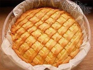 пироги с ягодами и фруктами - Страница 4 7Js2Bamj7g8