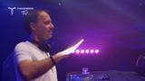 Liquid Soul plays 'Paul Oakenfold - Full Moon Party (Liquid Soul &amp Zyce Remix)' 4K
