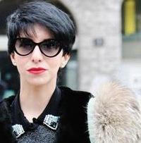 Simona Melani, 14 марта 1979, Пенза, id200949437