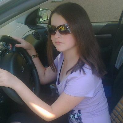 Тоніка Дубляк, 17 июля , Донецк, id217753370