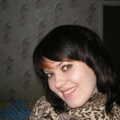 Марина Мизернюк, 17 мая 1985, Винница, id200763576