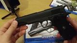 Colt 1911 от GNG Приз от Strike-Active