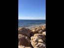 Порт Айя Напа