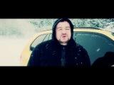 Тест-драйв Эрика Давидыча на BMW X5