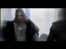Король и Шут - Месть Гарри.mpg.mp4