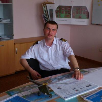 Иван Афанасьев, 22 сентября 1984, Омск, id199753726