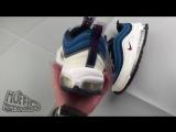 Видео обзор на Air Max 97 SE PULL TAB