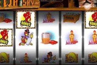 15 Копеечные Игровые Автоматы