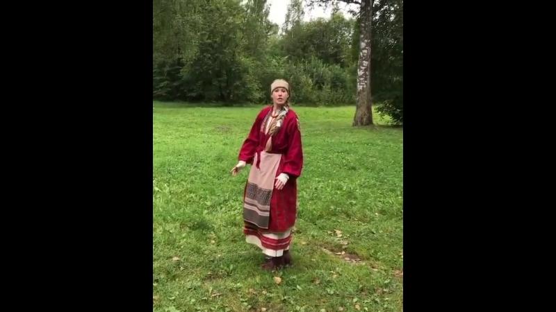 Собчак за Русь За Русь усрусь