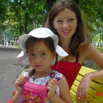 Татьяна Примова, 10 марта , Киев, id11548122