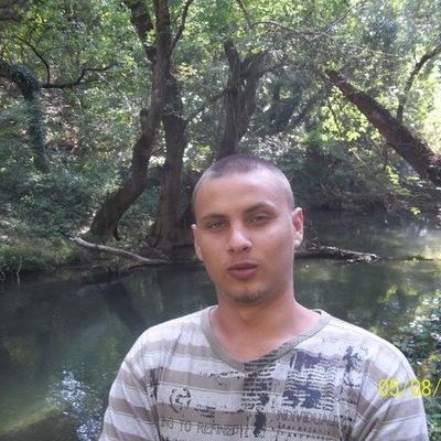 Андрей Потапенко, 26 августа , Севастополь, id43269648