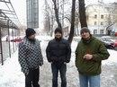 Сергей Луговой фото #48