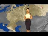Погода сегодня, завтра, видео прогноз погоды на 16.8.2018 в России и мире