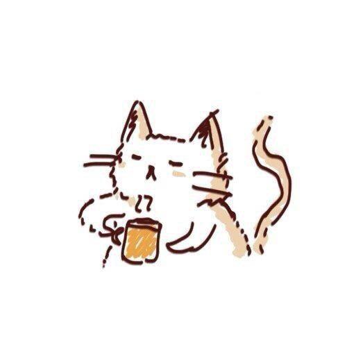 — с чаем жизнь как будто налаживается. это горячий напиток из сухих листьев, который используют в трудные минуты, чтобы вернуться в нормальное состояние. (с) мэтт хейг, «люди и