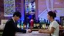 Секрет / Тайна / Тайная любовь озвучка от STEPonee - 9 для asia-tv