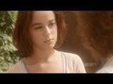 Alizee - Moi. Lolita HD