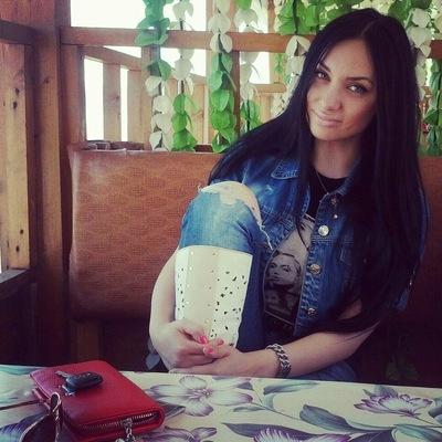 Мария Кирмова, 10 апреля , Ростов-на-Дону, id210624747