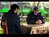 Leke 12 ci seriya - 12.06.2013 - Kenan MM - Azerbaycan seriali