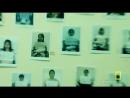 Злоключения за границей: Арестованная в Бангкоке (Busted in Bangkok)