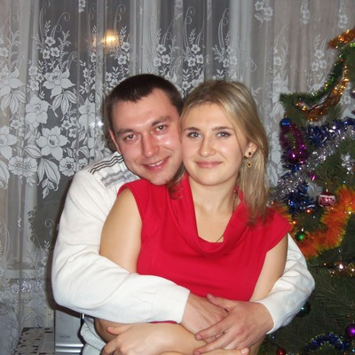 Александр Петренко, 4 мая 1985, Кривой Рог, id164252690