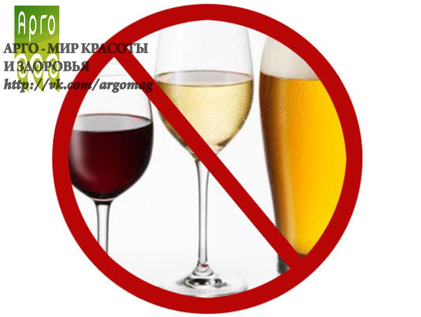 Алкоголизм в разных странах статистика