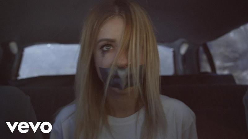 Alison Wonderland - U Don't Know ft. Wayne Coyne