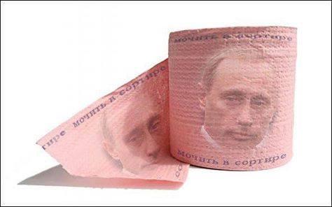 Введение санкций против России зависит от действий Кремля, а не ЕС или США, - Порошенко - Цензор.НЕТ 1063