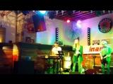Paulaner - Inaco Band