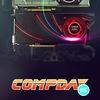 Сеть компьютерных магазинов CompDay.ru