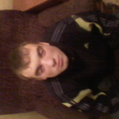 Максим Тихонов, 2 января 1980, Москва, id227115365