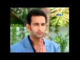 Sindhu Bhairavi - Episode 329