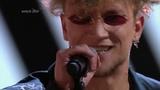RocknRoll Gang #FELLAS - Я-то,что надо. Севастополь
