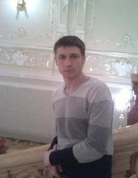 Алексей Валиулин, 29 октября 1984, Уфа, id191648801