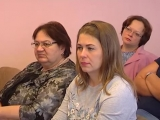 МАСТЕР-КЛАСС ПО СКРИПКЕ