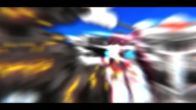 Ephixa - Dreamstate · coub, коуб