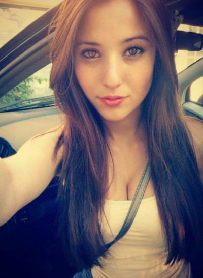 Анна Литвинчук, 14 марта , Львов, id187387797