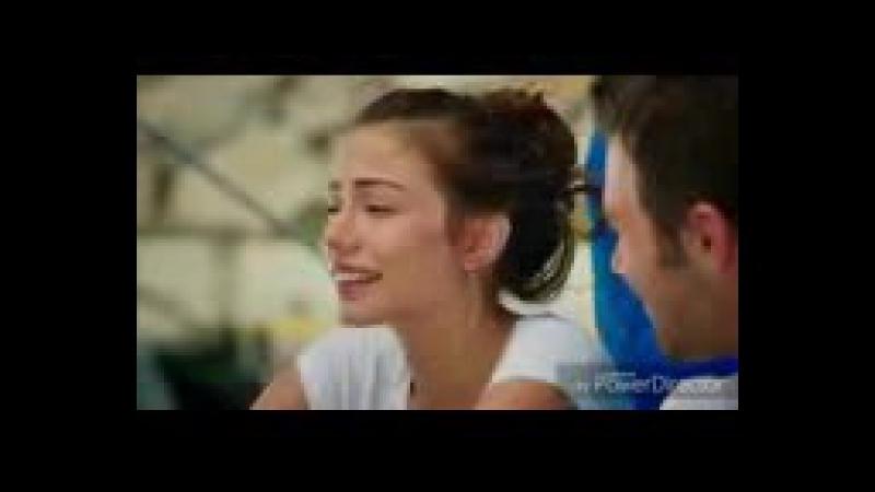 Ummon - Unday Aldama (Klip 2017) (Çilek kokusu)_144p.3gp