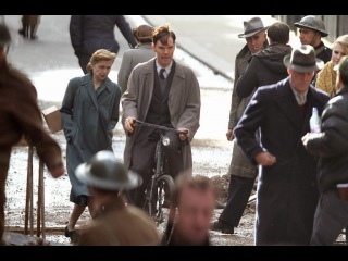 Watch The Imitation Game 2014 FREe MOVie FUll
