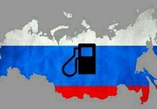 На Киевщине создают четыре опорных штаба обороны, - начальник областной милиции Троян - Цензор.НЕТ 8924
