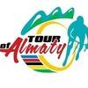 Tour of Almaty / Тур Алматы