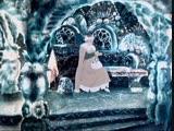 """Островский, Александр - """"Снегурочка"""", 1952 г., (опера Римского-Корсакова). Мультфильм..."""
