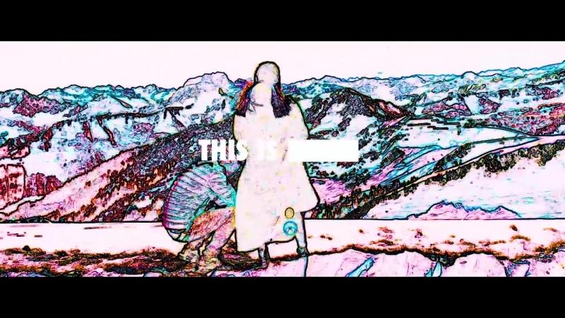 Ufo361 DER PATE prod von Broke Boys Official HD Video