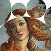 Салон красоты «Венера». Балаково