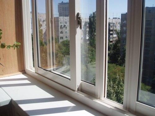 Лилия Краснова | Петрозаводск