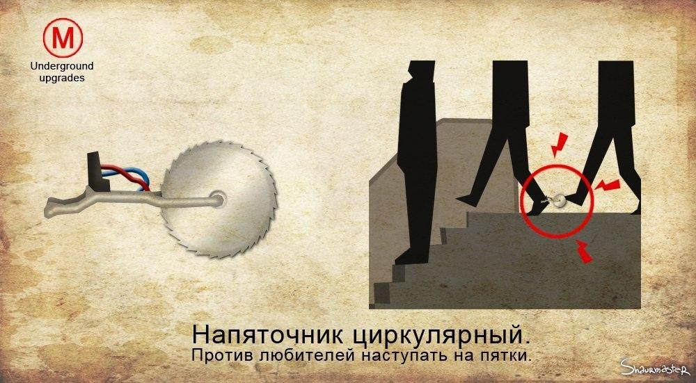 http://cs14109.vk.me/c7005/v7005414/37c0/06ZXpl-xVfA.jpg