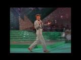 Птица счастья – Николай Гнатюк (Песня 81) 1981 год (А. Пахмутова- Н. Добронравов