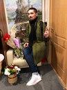 Дима Билан фото #40