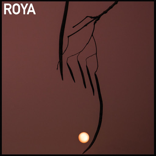 Roya альбом A Sickness
