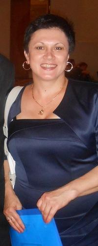 Ирина Рудыка, 13 октября 1966, Сумы, id38611566