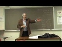Economic Crisis and Globalization Richard D Wolff Lecture 1